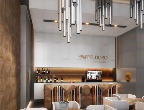 Galleria Peldoro